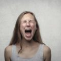 怒りを適切に表現することの重要性