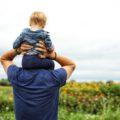 父性とは何か