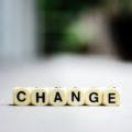 日本人の集合意識に根差す「変化を拒む」カルマ